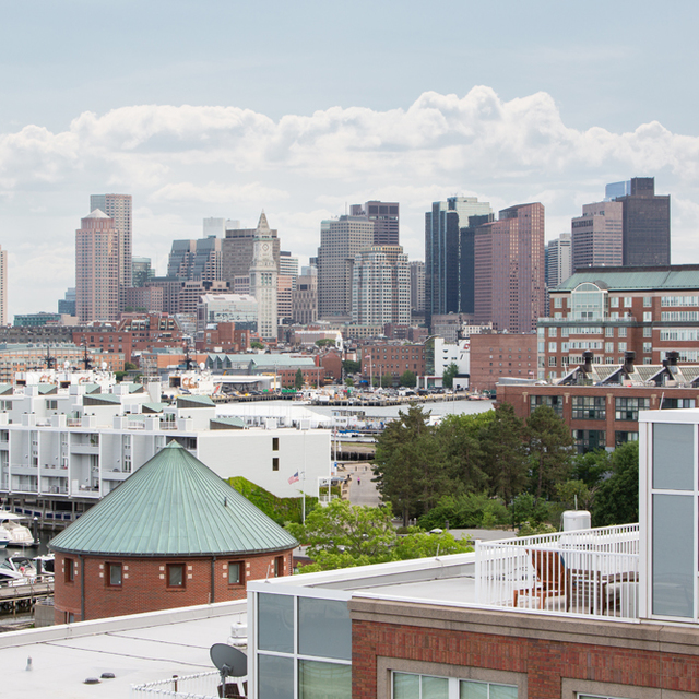 Apartments For Rent In Charlestown
